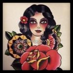 roselady2 copy