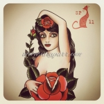roselady3 copy